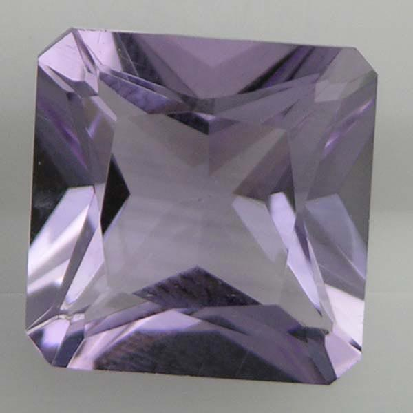 Amethyst Wholesale